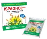 ispaghol__01753.1416986096.500.750