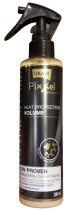 Lolane_Pixxel_Optimum_Care_Heat_Protection_Volume_Spray_200_MLfront_1__04589.1488882182.500.750