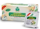 Marhaba_Joshanda_Instant_Herbal_Tea_30_Sachets__75773.1470142029.500.750