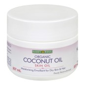 natures-bounty-organic-coconut-oil-skin-oil-207-ml-600x600__03218.1491037366.500.750