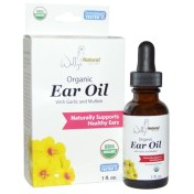 Organic_Ear_Oil_with_Garlic_and_Mullein_1_fl.oz__37640.1469794382.500.750
