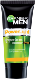 powerlight_moisturiser__88998.1490104794.500.750
