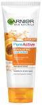Pure_active_Apricot_scrub_100g__47238.1490172290.500.750