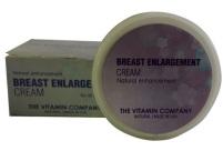 The_Vitamin_Company_Breast_Enlargement_Cream_1__02051.1470661483.500.750