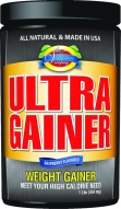 Ultra_Gainer__76250.1465378759.500.750