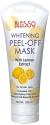 Whitening_Peel_OFF_Mask__59558.1403346626.500.750