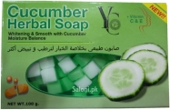 YC_Cucumber_Herbal_Soap_with_Vitamin_C_E__98556.1405576718.500.750