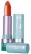 lipstick_velvet_sensation22__55153.1415968411.500.750.jpg