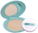 powder_silk_finish_compact2__51495.1415705800.500.750.jpg