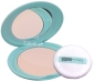 powder_silk_finish_compact3__62429.1415705961.500.750