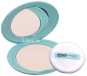 powder_silk_finish_compact4__54160.1415706107.500.750