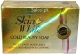 Skin_White_Gold_Beauty_Soap__00014.1404112132.500.750