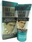 Emami_Fair_and_Handsome_Advanced_Whitening_Oil_Control_Cream_Front__78181.1404797332.500.750