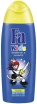 Fa_Kids_Shower_Gel_1__69771.1412401781.500.750