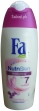 Fa_Nutri_Skin_Moisturising_Shower_Cream_with_7_Caring_Nutrients_1__94742.1405059953.500.750
