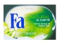 Natural_Care_soap__38349.1412841757.500.750