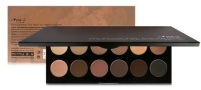 4_U_2_Cosmetics_I-Pro_12_Profressional_Eye_Palette_No.01_Earth_Palette__97791.1466242462.500.750