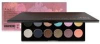 4_U_2_Cosmetics_I-Pro_12_Profressional_Eye_Palette_No.02_Rainbow_Palette__48274.1466242801.500.750