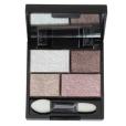 4_U_2_Cosmetics_Splash_Valvet_Eye_Shadow_4_SLV_03__52915.1466074144.500.750