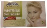 Akssa_Whitening_Skin_Facial_Kit_2__09855.1495886326.500.750