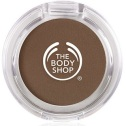 Eye_Shadow_Coconuts_About_You__97920.1499238476.500.750