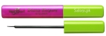 eyeliner_diana_elegant1__52966.1417169038.500.750