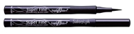 eyeliner_super_fine_intense_rich_black_liner1__32832.1417162262.500.750