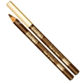 eyeshadow_soft_n_satin_pencil4__69490.1415710908.500.750