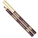 eyeshadow_soft_n_satin_pencil5__23076.1415711019.500.750
