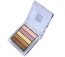 eyeshadow_studio_perfection_satin_matte_eye_shadow_palette3__48205.1416548582.500.750