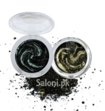 Hypnatic_eye_shadow_product__62898.1420180532.500.750