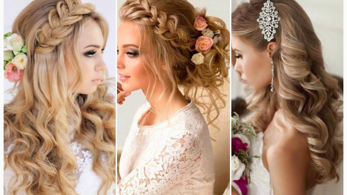 top 15 amazing hair transformations � beautiful hairstyles