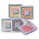Mono_eyeshadow_500x500__36799.1420184081.500.750