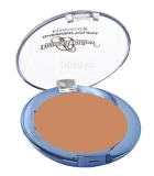 shimmer_touch_eyeshadow_gold_shimmer_13__48545.1417594996.500.750