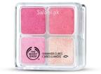 The_Body_Shop_Shimmer_Cube_Palette_Pink__93262.1411130398.500.750.jpg