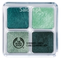 The_Body_Shop_Shimmer_Cubes_Green_Light__78224.1411121932.500.750