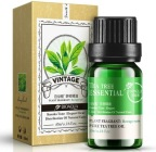 BIOAQUA-Tea-tree-essential-oil-fragrance-lamp-humidifier-spice-Aromatherapy-Skin-Care-essential-oil.jpg_640x640__44286.1495890737.500.750.jpg