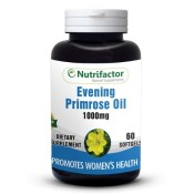 evening_primerose_oil_bb_700__26671.1451559952.500.750