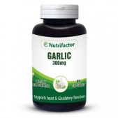 garlic__59871.1488891207.500.750