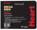 GNC_Mega_Men_Heart__79014.1421063794.500.750
