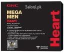 GNC_Mega_Men_Heart__79014.1421063794.500.750