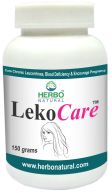 Herbo_Natural_LekoCare_Powder_150_Grams__35556.1471335569.500.750