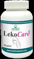 Herbo_Natural_LekoCare_Powder_150_Grams__35556.1471335569.500.750