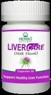 Herbo_Natural_LiverCare_Capsules_30__31514.1471336087.500.750