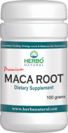 Herbo_Natural_Maca_Root_Powder_100_Grams__49348.1471335869.500.750