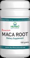 Herbo_Natural_Maca_Root_Powder_100_Grams__49348.1471335869.500.750