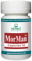 Herbo_Natural_MorMan_Capsules_30__39371.1471339190.500.750