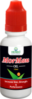 Herbo_Natural_MorMan_Oil_15_ML__03652.1471335242.500.750