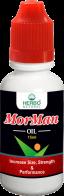 Herbo_Natural_MorMan_Oil_15_ML__03652.1471335242.500.750