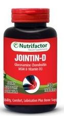 jointin-d__68055.1485176205.500.750